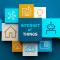L'IOT dans le retail : moteur d'une nouvelle expérience client