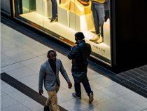 Le Wifi en point de vente,unpuissant outil marketing