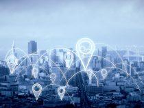 Les données géolocalisation entrent-elles dans le cadre du RGPD ?