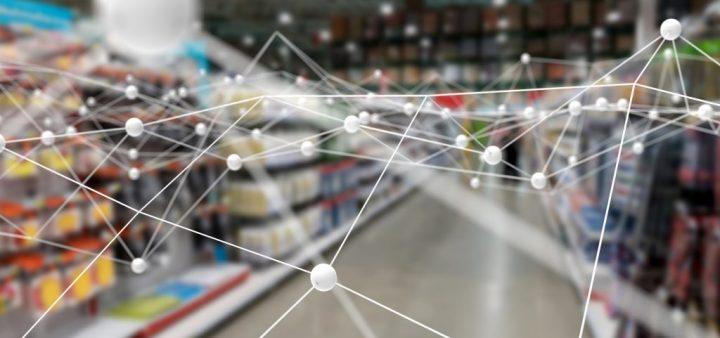 Le Retail Intelligence, nouvelle arme au service des points de vente