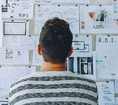 Face à la complexité de l'attribution marketing