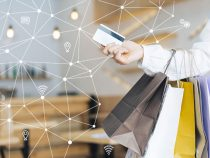 In-store analytics : comment augmenter le CA en magasin ?