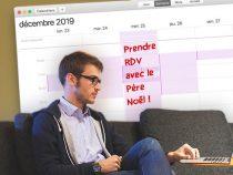 Comment un module de RDV en ligne peut améliorer l'expérience client en point de vente?