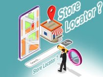Les principes du SEO local : le store locator (2è partie)