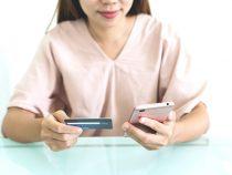 Commerçants : 6 conseils pour passer au click-and-collect