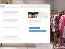 Comment faire connaître votre boutique sur internet, et attirer de nouveaux clients
