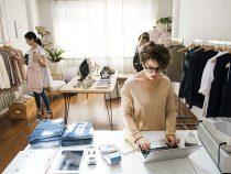 5 conseils pour booster la présence en ligne de votre magasin