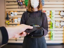 Réouverture des magasins : comment booster votre visibilité en ligne